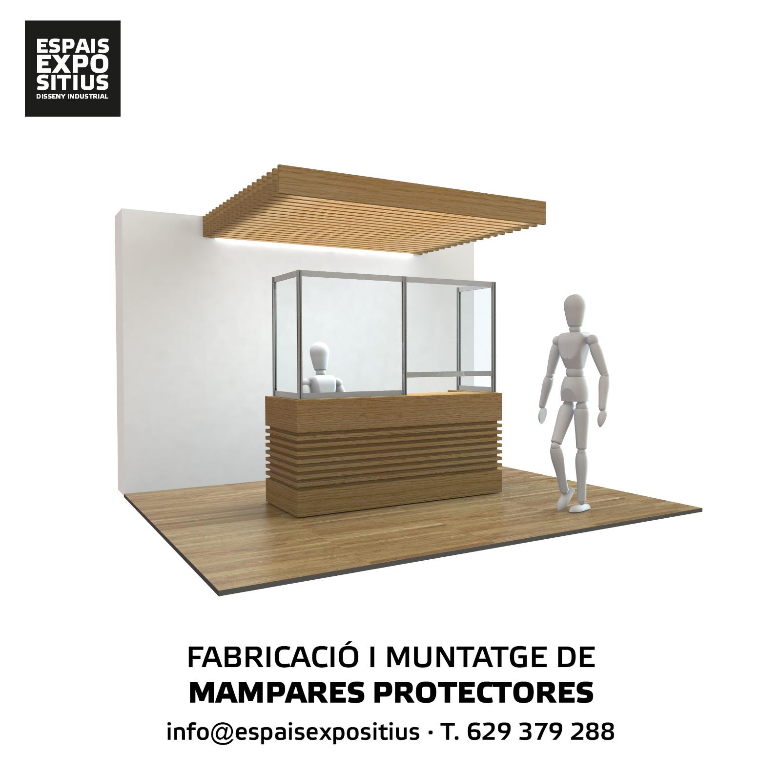 Mamparas-protectoras-COVID